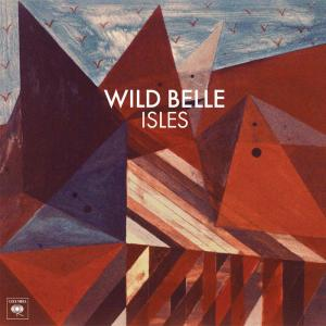 Wild Belle Album Cover